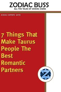 7 Things That Make Taurus People The Best Romantic Partners - Zodiac Buss Making A Relationship Work, Always Be Thankful, Train Of Thought, Astrology And Horoscopes, Meaningful Conversations, Romantic Gestures, Make You Feel, How To Make, Things To Come