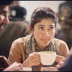 What a expression Indian Film Actress, South Indian Actress, Beautiful Indian Actress, Beautiful Actresses, Sai Pallavi Hd Images, Telugu Hero, Indian Heroine, Girl Photos, Couple Photos