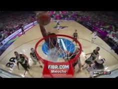 united states national basketball team,Lithuania National Basketball Team (Basketball Team),2014 FIBA Basketball World Cup (Sports League Championship Event),FIBA (Sports Association),USA vs Lithuania 2014