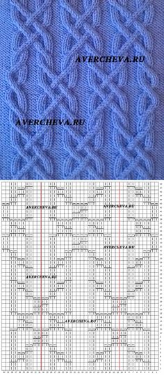 Knitting Stitches Cable Crochet Tutorials Super Ideas Knitting Crochet , strickstiche kabelhäkelanleitungen super ideas knitting crochet , points à tricoter tutoriels de crochet de câble super idées crochet à tricoter Cable Knitting Patterns, Knitting Charts, Lace Knitting, Knitting Stitches, Knit Patterns, Stitch Patterns, Knitting Sweaters, Crochet Tutorials, Crochet Ideas