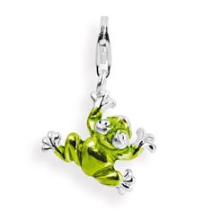 Kollektion – Heartbreaker Schmuck