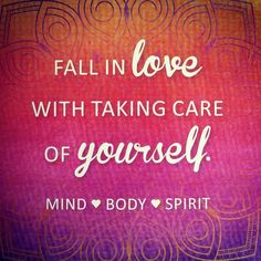 Fall in love with taking care of yourself this fall with a massage from Matrix Cancun! #MassageTherapy #MassageTime https://matrixmassagecancun.com/
