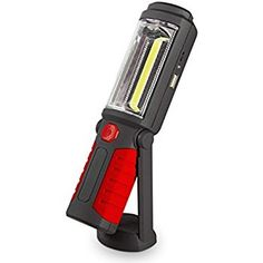 Humor Outdoor Camping Emergency Light Solar Powered Led Flashlight Safety Hammer Torch Light With Power Bank Magnet Survival Tool New A Great Variety Of Models Self Defense Supplies