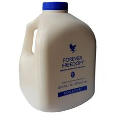 Forever Freedom has combined aloe vera with substances that are helpful for the maintenance of proper joint function and mobility in a tasty, orange-flavored juice formula. We've taken Glucosamine Sulfate and Chondroitin Sulfate - two naturally occurring Aloe Vera Juice Drink, Forever Freedom, Forever Living Business, Aloe Leaf, Forever Living Products, Aloe Vera Gel, Natural Solutions, Vitamins And Minerals, Vitamin E