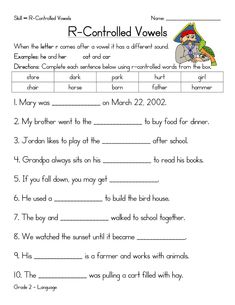 24 Best GRADE R WORKSHEETS images | Preschool, Learning, Day Care