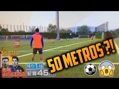 YouTube Football Challenges, Youtube, Youtubers, Youtube Movies