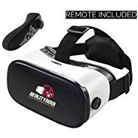 VR, Virtual Reality, PS4VR, Oculus Rift, HTC Vive, Gaming, Games, Samsung GearVR, Google Cardboard