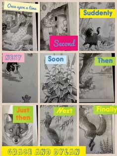 """Pic Collage - More than just making posters! - from Mr P's ICT blog - iPads in the Classroom ("""",)"""