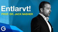 Wie wir in jedem Gespräch die Wahrheit erkennen // Prof. Dr. Jack Nasher
