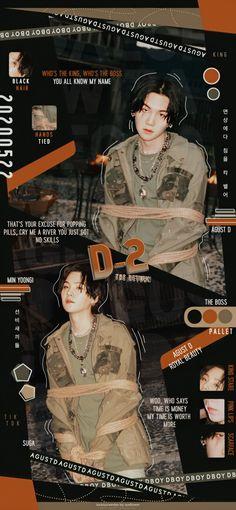 Foto Bts, Bts Photo, Min Yoongi Bts, Min Suga, Bts Boys, Bts Bangtan Boy, Min Yoongi Wallpaper, Min Yoonji, K Wallpaper