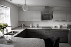 modern-kitchen-001.jpg (900×600)
