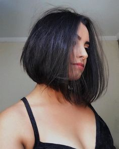Brazilian Straight Hair Short Bob Cut Wigs Adjustable Pre Plucked top lace Closure Bob Cut Human Hair Wigs For Black Women Wholesale worldwide shipping factory cheap price on sale Messy Bob Hairstyles, Straight Hairstyles, Wig Hairstyles, Black Hairstyles, Bob Haircuts, Short Hair Lengths, Short Hair Cuts, Bob Cut Wigs, Mint Hair