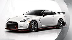 awesome gtr nissan 2014 price car images hd nissan gt r nismo price Nissan GT R Nismo 4 Cylinder Remains Nissan Gtr Nismo, Nissan Gt R, Gtr R35, New Nissan, Nissan Gtr Skyline, Nissan Sports Cars, Fast Sports Cars, Sport Cars, Jdm Cars