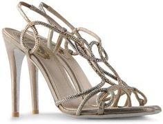shopstyle.com: RENE' CAOVILLA Sandals