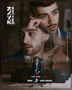 Zayn Malik Video, Zayn Malik Photos, One Direction Fotos, One Direction Pictures, Better Music, Zayn Malik Style, Zayn Mailk, Aesthetic Pictures, First Love