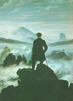 En esta página he encontrado información sobre el romanticismo