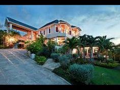 Marvelous 10 Richest Neighborhoods In Jamaica | Mavado Feature