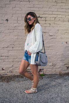 Cella Jane Blog by Becky Hillyard