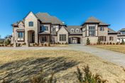 Amazing Estate by Legend Homes : Listed by Andy Ferguson : Photography By Solomon Davis of Showcase Photographers Nashville Tours, Legend Homes, Solomon, Photographers, Mansions, House Styles, Amazing, Home Decor