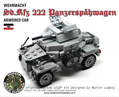 Cat accessories, and Army Men, Military, Lego Ww2 Tanks, Lego Kits, Lego Army, Lego Trains, Cool Lego Creations, Lego Architecture, Lego Design