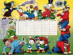 tulostettavia lukujärjestyksiä - Google-haku Early Childhood Activities, Activities For Kids, Child Development, Family Guy, Comic Books, Comics, Children, Google, Fictional Characters