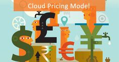 Which of the following is not a cloud pricing model? a) Free b) Pay-Per-Use c) Subscription d) Ladder #cloudpricingmodel #cloudcomputing