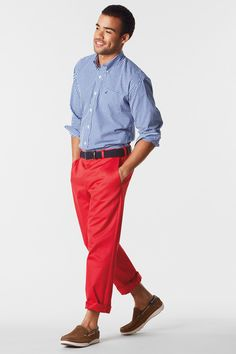 Men's Spring Fashion #belk #mens