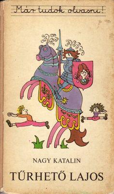 Gyerekkorunk kedvenc könyveinek válogatása: Tűrhető Lajos Rooster, Animals, Animales, Animaux, Animal, Animais, Chicken