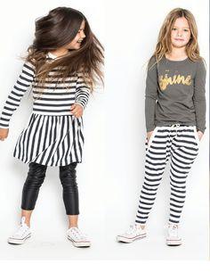 Kids' Clothing, Shoes & Accs Mia E Me Cuadros Suave Forro Polar Caliente Dos Colores 150x100cm Niña Navidad
