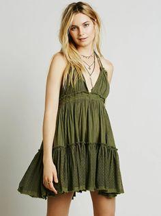 Sun Princess Summer Boho Dress – Slim Wallet Company Short Beach Dresses, Boho Summer Dresses, Short Mini Dress, Boho Dress, Sexy Dresses, Ladies Dresses, Backless Dresses, Fashion Dresses, Casual Dresses