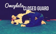 Omoplata from Closed Guard with Overhook : #DRUB #BJJ #MMA #Grappling #Judo #Jiujitsu #Brazilianjiujitsu #WBJJ #WMMA #Muaythai #Kickboxing #Catchwrestling #Wrestling #Freestylewrestling