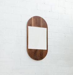 b5bc4c30434 14 best Mirrors images on Pinterest