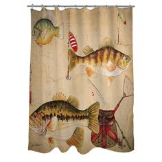 printed in the usa on polyester this shower curtain 74 inches wide button