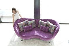 Bean Bag Chair, Lord, Elegant, Stylish, Furniture, Design, Home Decor, Classy, Decoration Home