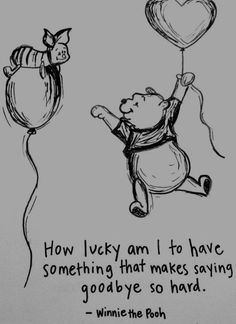 17 of the best Winnie the Pooh quotes to guide you through l.- 17 of the best Winnie the Pooh quotes to guide you through life Make life a breeze with these adorably cute, inspirational Winnie the Pooh quotes - Cute Quotes For Kids, Cute Quotes For Friends, Cute Cousin Quotes, Adorable Quotes, Cute Love Quotes, Mommy To Be Quotes, See You Soon Quotes, Internet Friends Quotes, Christmas Love Quotes For Him