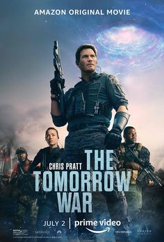 Sci Fi Movies, Hd Movies, Movies To Watch, Movies And Tv Shows, Movie Tv, Films, Action Movies, Movies Online, Chris Pratt