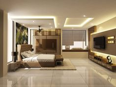 #bedroom #interior #bedroominterior Kumar Interior We provide all type of Customized Home Interior, renovation, modification and alteration work on at affordable cost with quality service and complete customer satisfaction.