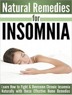 Natural Remedies For Sleep 10 Amazing Home Remedies For Insomnia Natural Remedies For Insomnia, Insomnia Remedies, Get Rid Of Anxiety, Stress And Anxiety, Natural Sleeping Pills, Causes Of Sleep Apnea, Ways To Sleep, Snoring Solutions, Chronic Stress