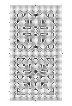 7c2c5d395d (800×1177)