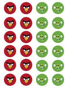 AngryBirdsParty-003.jpg 1,236×1,600 pixels