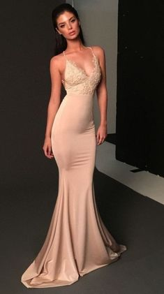 V-neck Prom Dresses Long Mermaid Evening Dresses With Formal Gown Beadings Cheap V-neck Ball Gowns Long Mermaid Evening Dresses Formal Gown With Beadings Cheap # Promdress # Graduation Gown # Evening Dress # Gowns # Dresses # Party Dress # Longpromdress Cheap Mermaid Prom Dresses, V Neck Prom Dresses, Long Prom Gowns, Mermaid Evening Dresses, Formal Dresses, Dress Long, Long Mermaid Dress, Lace Dress, Cheap Dress