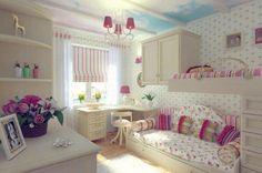 http://www.fotosdedecoracao.com/fotos-de-quartos-de-adolescentes/