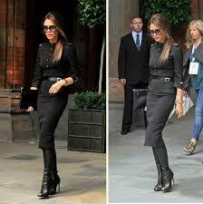 Google Image Result for http://i01.i.aliimg.com/wsphoto/v0/767261267/Dress-2013-New-Summer-Women-Office-dresses-Plus-size-wrap-office-dress-high-street-fashion-victoria.jpg