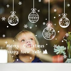 $$$ This is great forHappy Christmas Window Stickers Glass Stickers Christmas Snowflakes Fawn Wallpaper Decoration 40x60cm D28Happy Christmas Window Stickers Glass Stickers Christmas Snowflakes Fawn Wallpaper Decoration 40x60cm D28Discount...Cleck Hot Deals >>> http://id986752103.cloudns.hopto.me/32698875144.html.html images