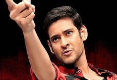 Mahesh Babu Profile  http://aplivenews.com/reviews/actor-profile/mahesh-babu-profile/