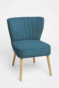 Cooper Chair - Urban Outfitters