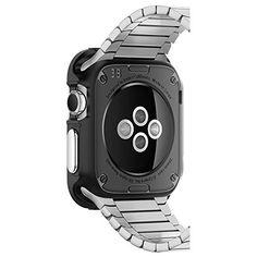 Spigen-Rugged-Armor-Apple-Watch-42mm-Case-Variation-Parent-for-Apple-Watch-Series-2-1-Original-2015