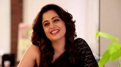Image result for neha pendse fan pages Neha Pendse, Fan Page, Image