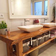 Die 17 Besten Bilder Von Waschtisch Selber Bauen Waschtisch
