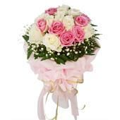 It is easy to send Flowers to Viet Nam. No more procrastination! From our excellent selection of Flowers send your gift anywhere in Viet Nam.